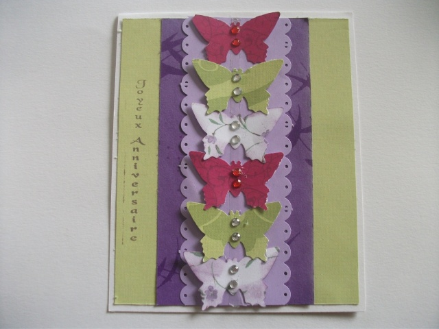 cardlift de juillet - Page 2 Dscf5926