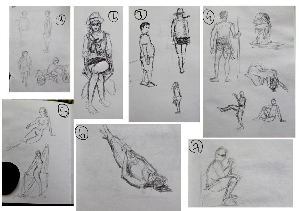 Maxtronaute [Challenge été P20] ◕‿◕ - Page 3 Planch12