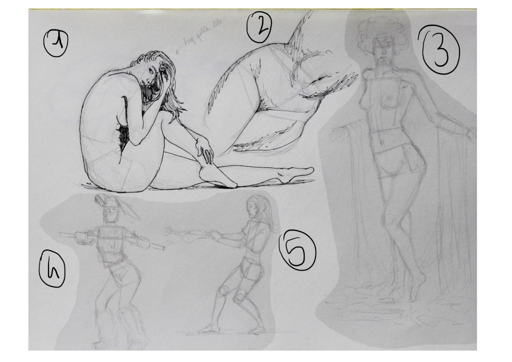 Maxtronaute [Challenge été P20] ◕‿◕ - Page 3 Planch13