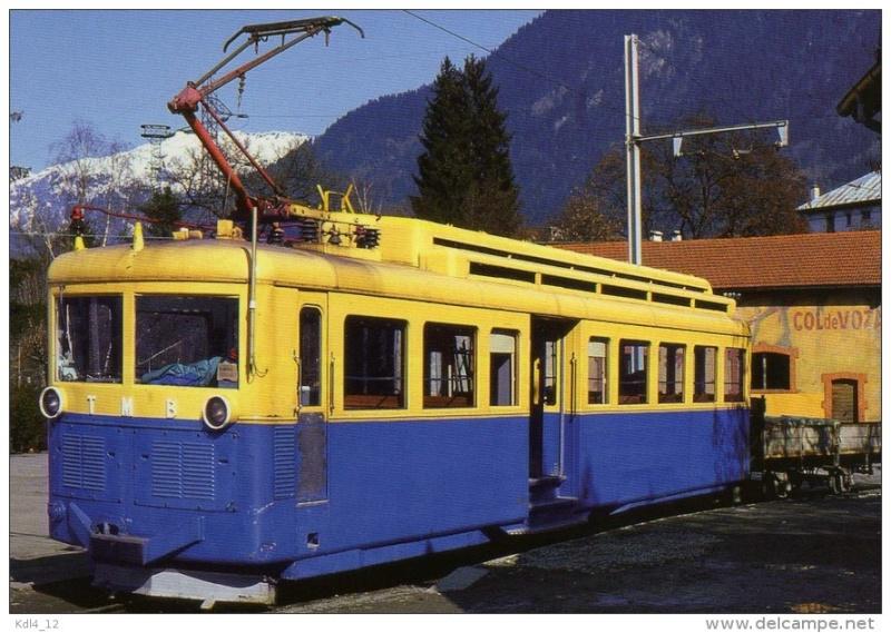 Haute-Savoie 057_0010