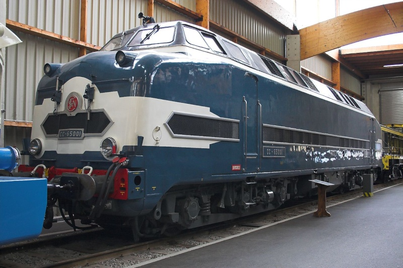 Locomotives Diesel 1280px11