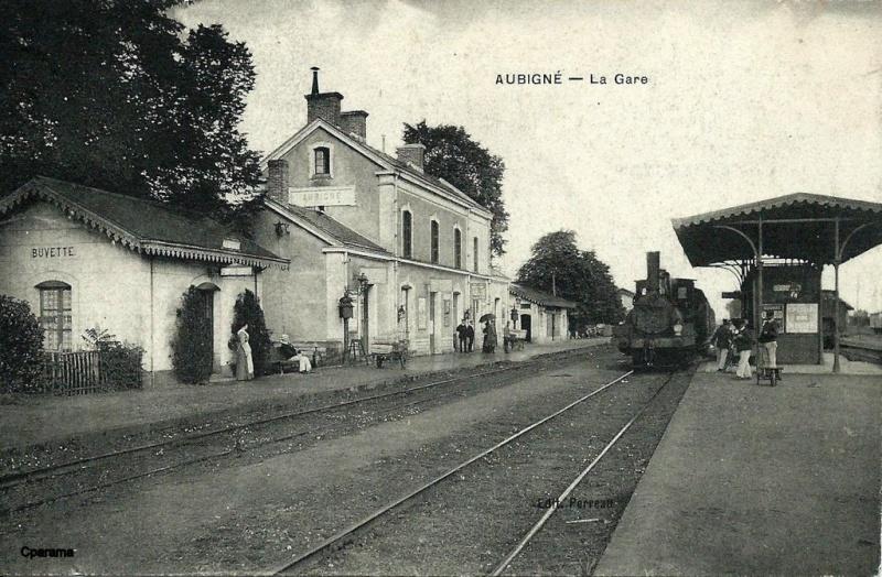 Sarthe 13940010