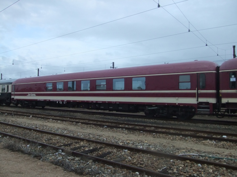 Gare du Mans (PK 211) 16703110