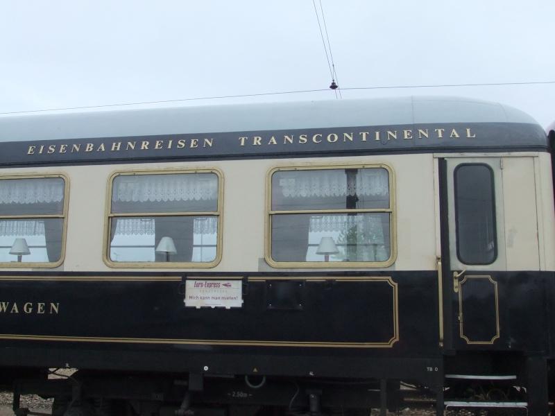 Gare du Mans (PK 211) 16703710