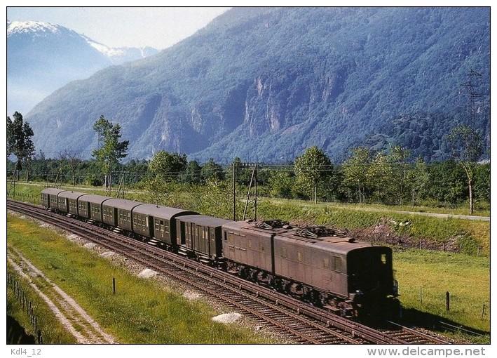 Locomotives 3ème rail Maurienne 633_0010