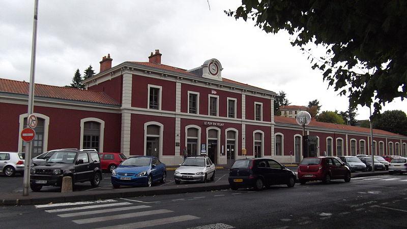 Haute-Loire 800px-11