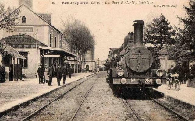 Drôme Beaure10