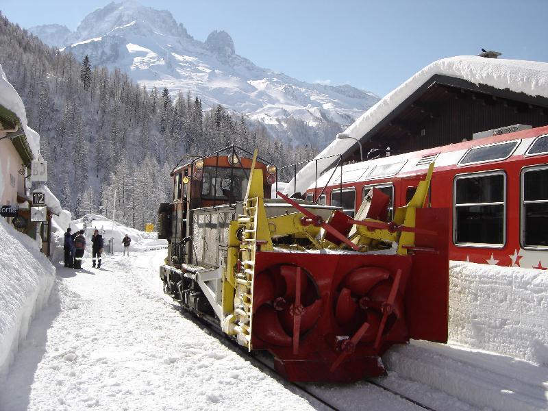 Haute-Savoie Cn4_ch10