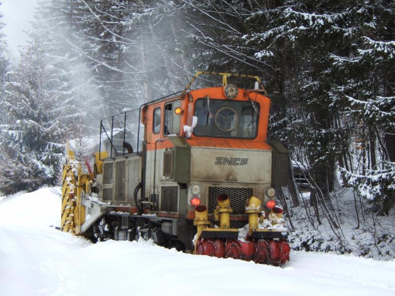 Haute-Savoie Cn4_en10