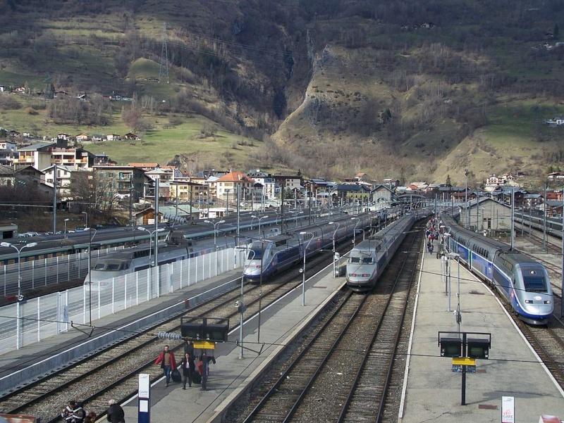 Savoie Gare_d13