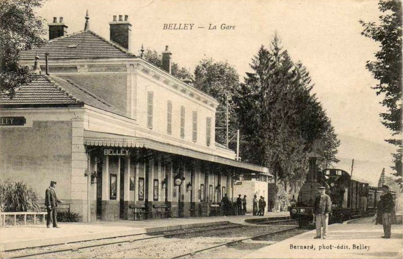 [01] Gares de l'Ain Gare_d14