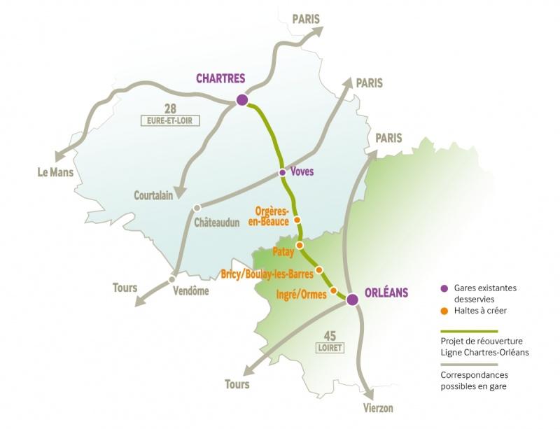 Région Centre-Val de Loire La_car10