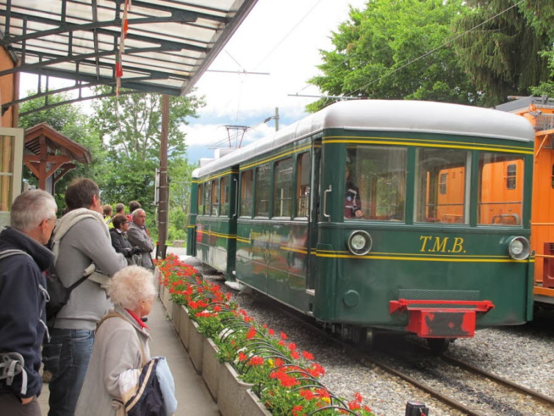 Haute-Savoie Le-tmb10