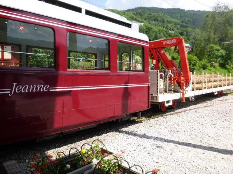 Haute-Savoie Le-tra17