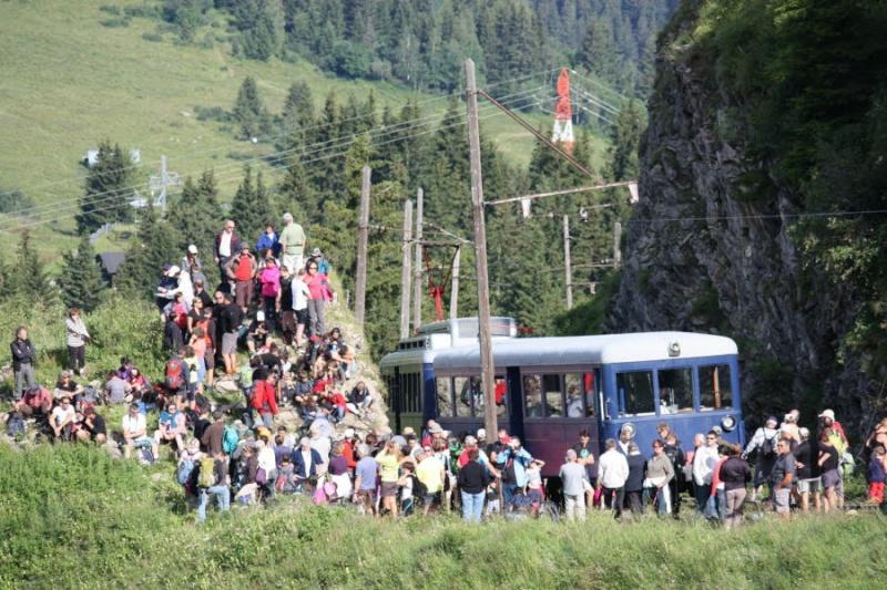 Haute-Savoie Photo-20