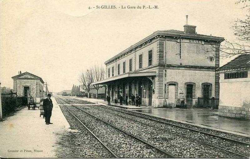 Gard Saint-11