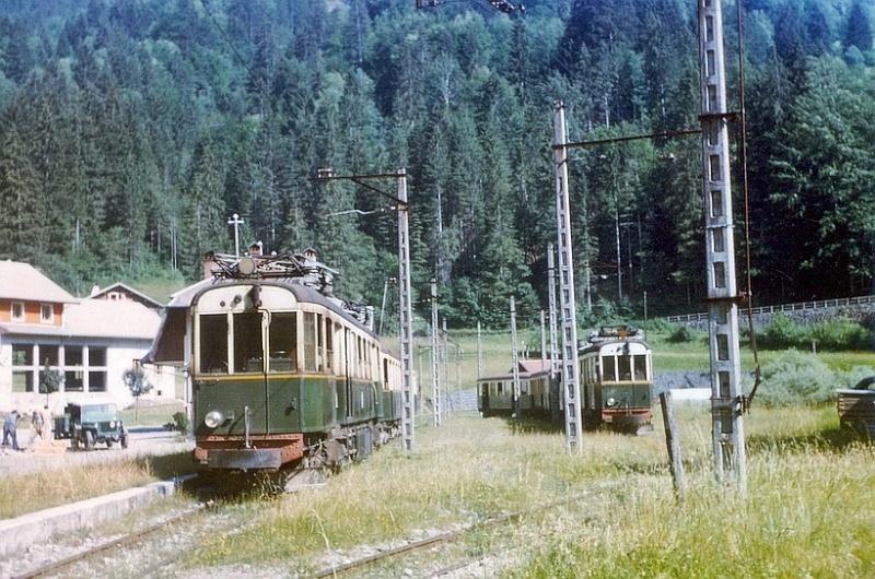 Haute-Savoie Sixt11