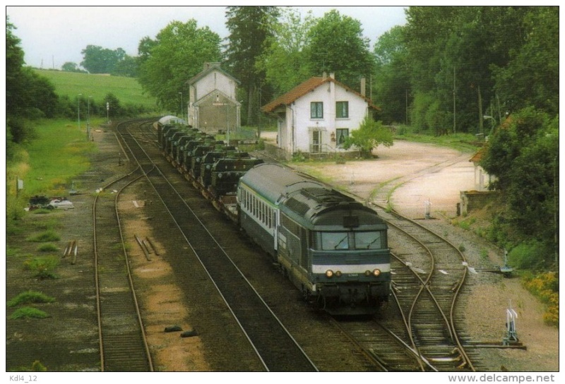 Loire Smslb15