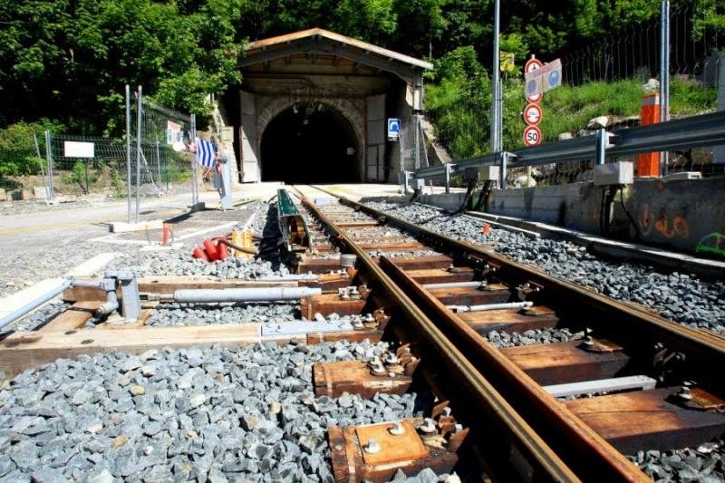 Haute-Savoie Un-tun11