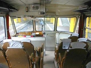 Autorails à voie normale X42710