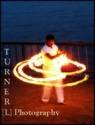 Fire Spinning in Seattle // Flow Arts Topic 412