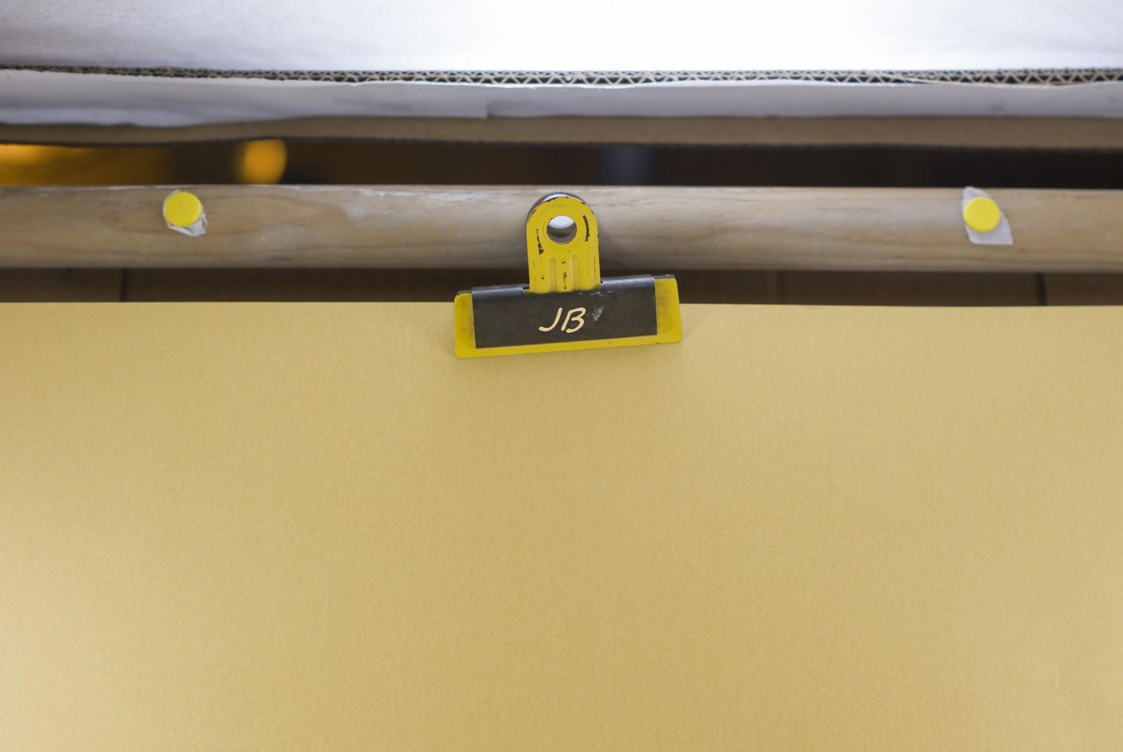 Mini studio photo  ou boite à lumière (réalisation) - Page 2 Dsc08414