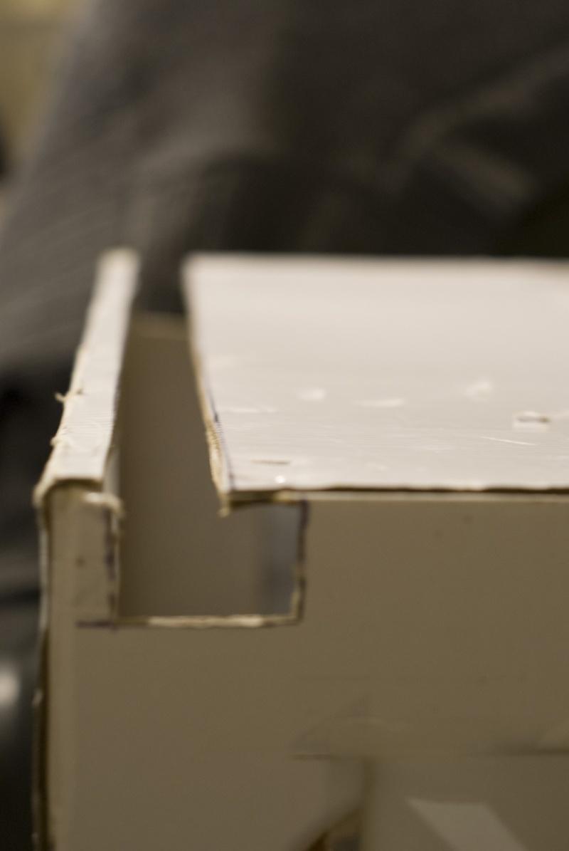 Mini studio photo  ou boite à lumière (réalisation) - Page 2 Dsc08416
