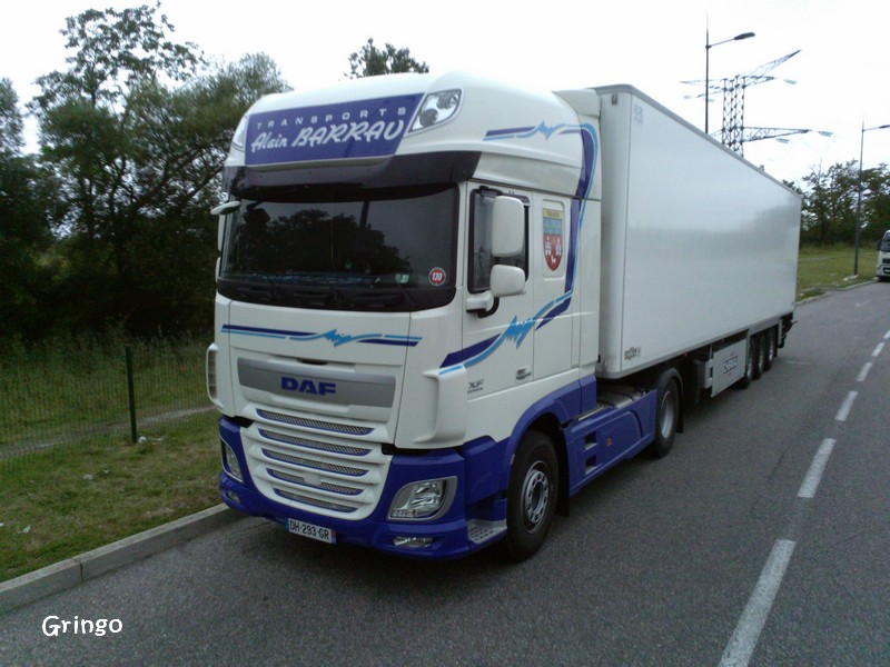 Transports Alain Barrau (Villematier 31) Img_2027