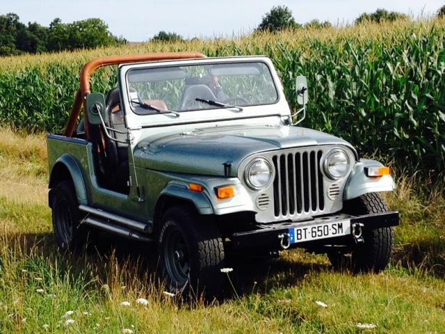 mise a jour du forum  - Page 4 Jeep_t10