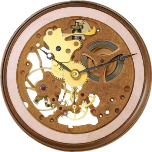 Navigation en forme d'horloge - Page 2 Montre11