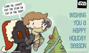 Merry Christmas  Swc110