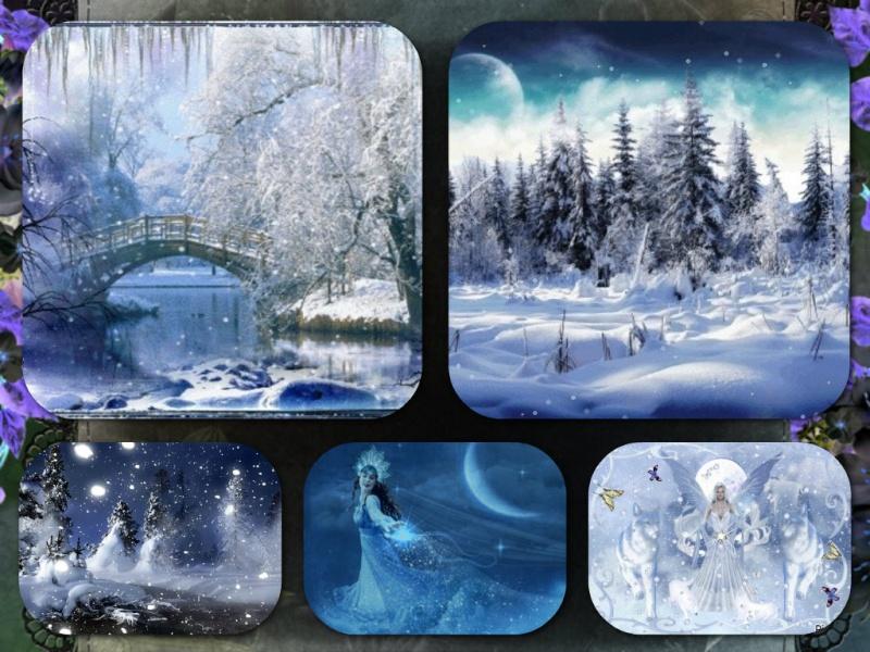 Féerie d'hiver (images inspiratrices décembre 2014 - archivage des textes) - Page 2 Pyriod10