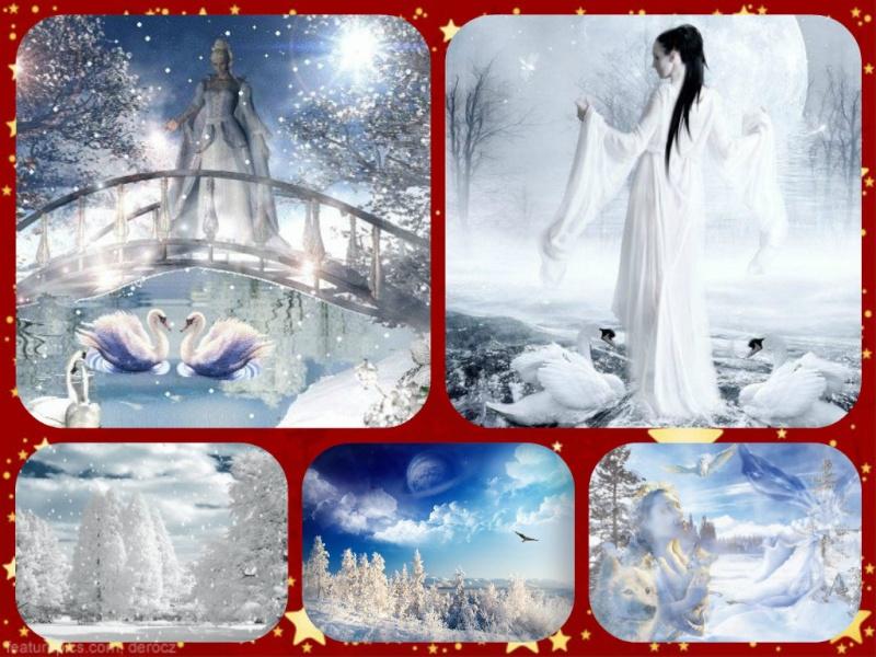 Féerie d'hiver (images inspiratrices décembre 2014 - archivage des textes) - Page 2 Pyriod11