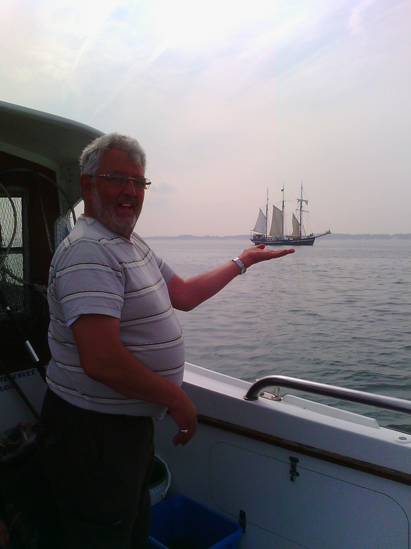 petite sortie bateau le 02 juin Img_2022