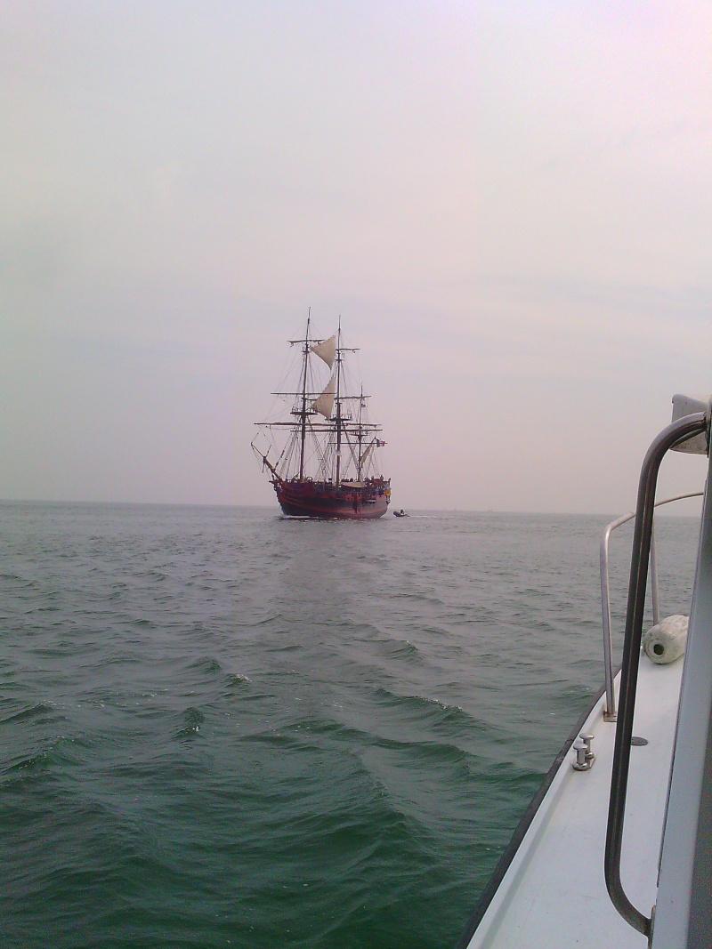 petite sortie bateau le 02 juin Img_2023