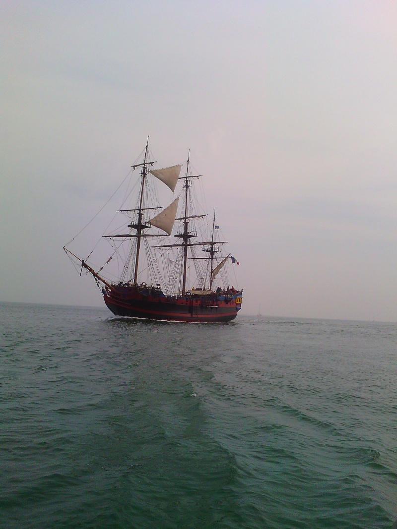 petite sortie bateau le 02 juin Img_2024