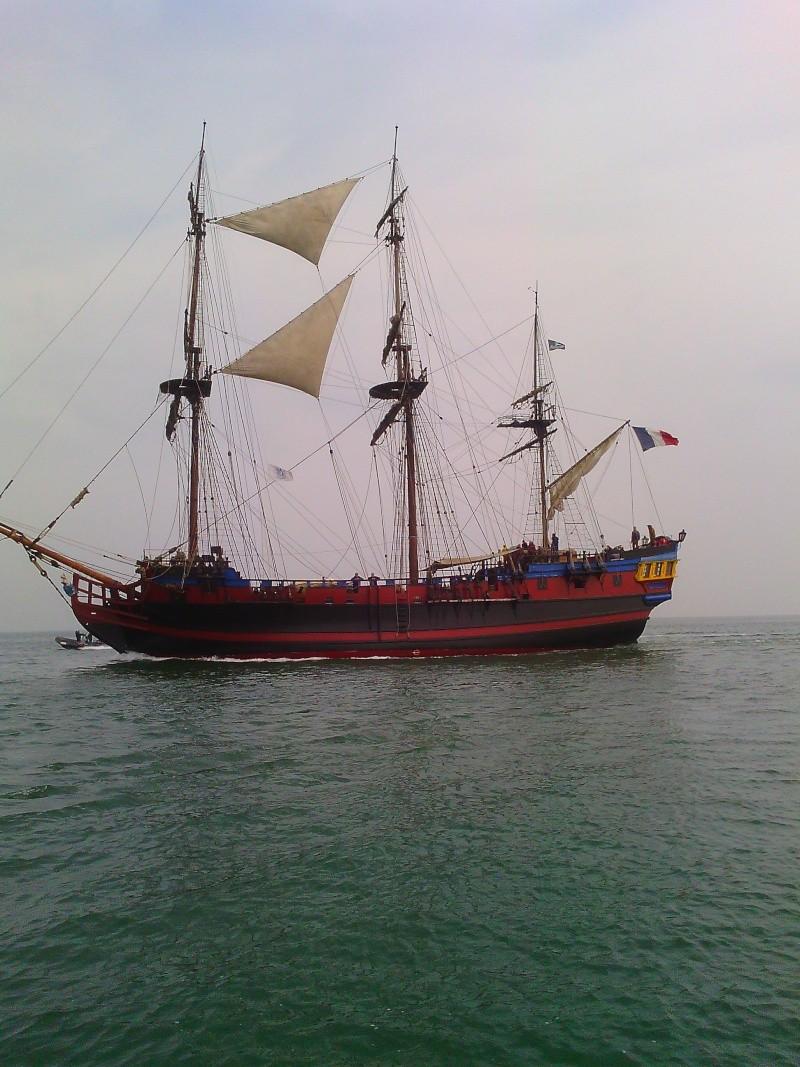 petite sortie bateau le 02 juin Img_2025