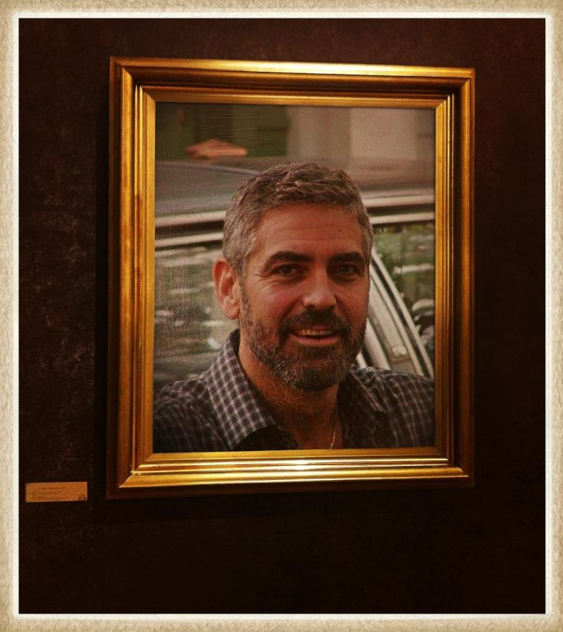 George Clooney George Clooney George Clooney! - Page 4 Img_1911
