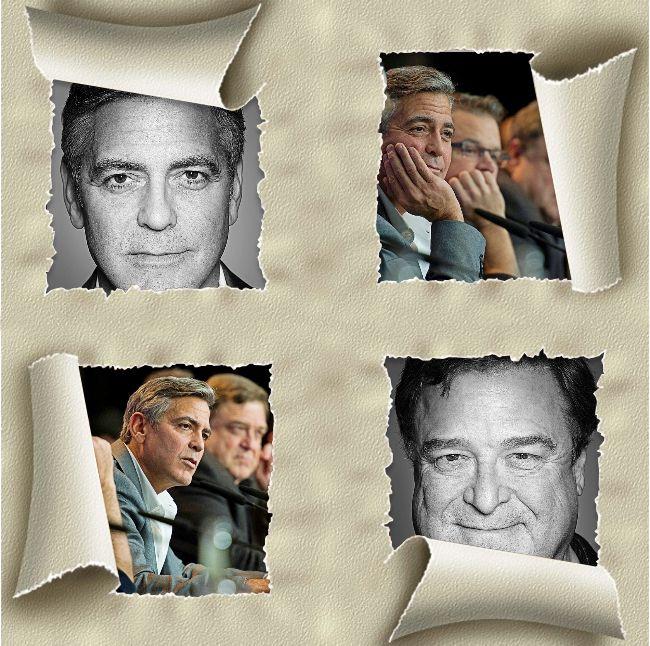 George Clooney George Clooney George Clooney! - Page 4 Img_2210