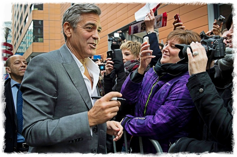 George Clooney George Clooney George Clooney! - Page 6 Img_2612