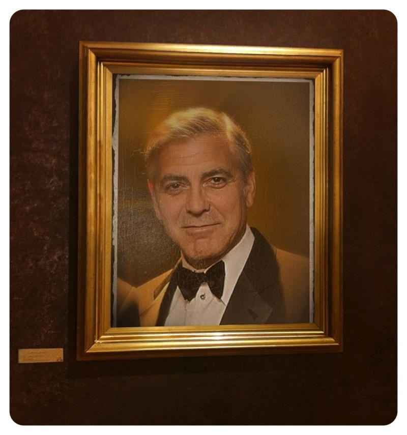 George Clooney George Clooney George Clooney! - Page 4 Img_2810