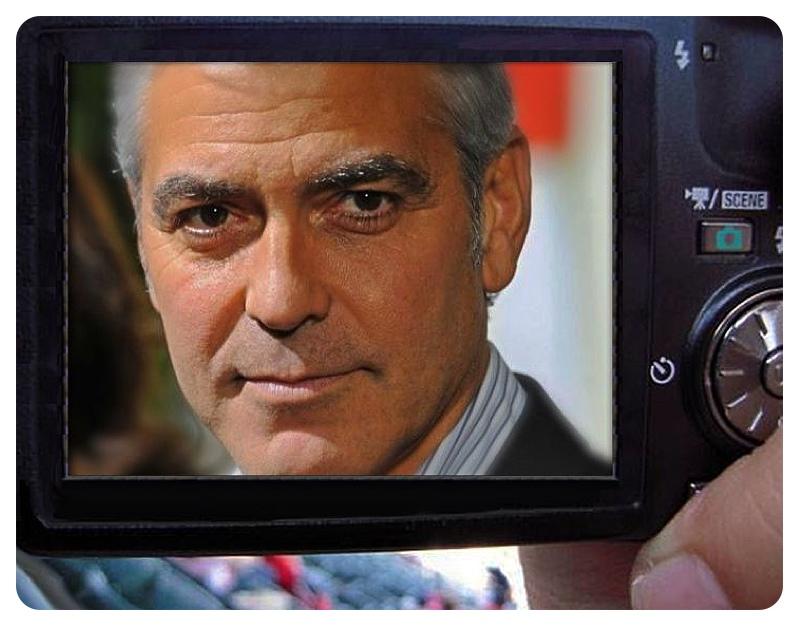 George Clooney George Clooney George Clooney! - Page 4 Img_3511