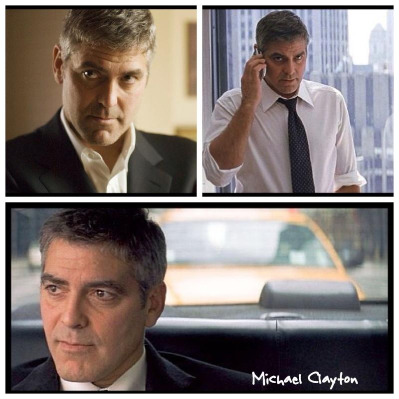 George Clooney George Clooney George Clooney! - Page 4 Img_3514