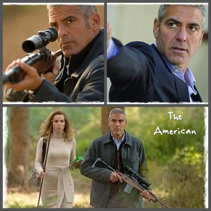 George Clooney George Clooney George Clooney! - Page 5 Img_3610