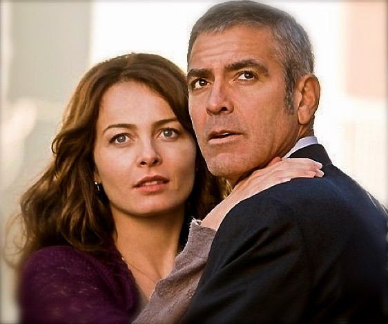 George Clooney George Clooney George Clooney! - Page 5 Img_3611