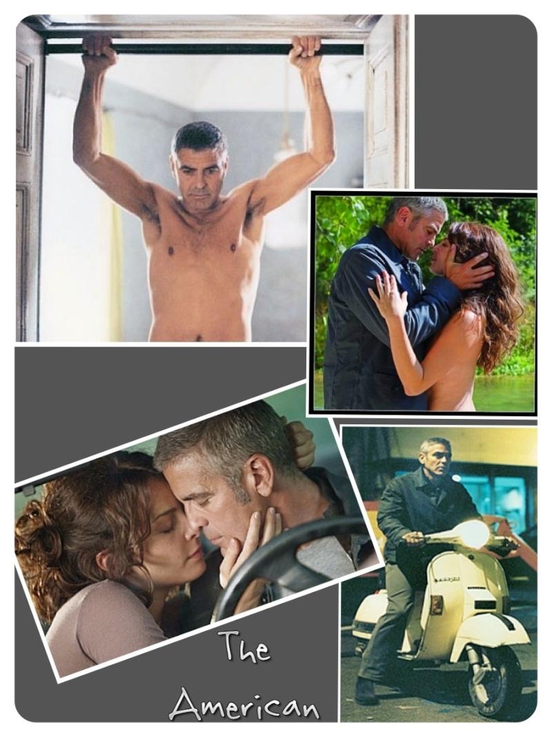 George Clooney George Clooney George Clooney! - Page 5 Img_3612
