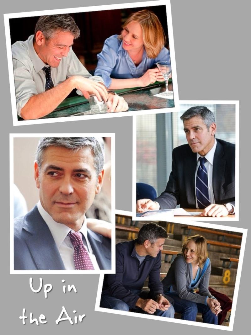George Clooney George Clooney George Clooney! - Page 5 Img_3613