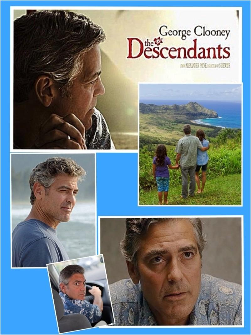 George Clooney George Clooney George Clooney! - Page 5 Img_3614