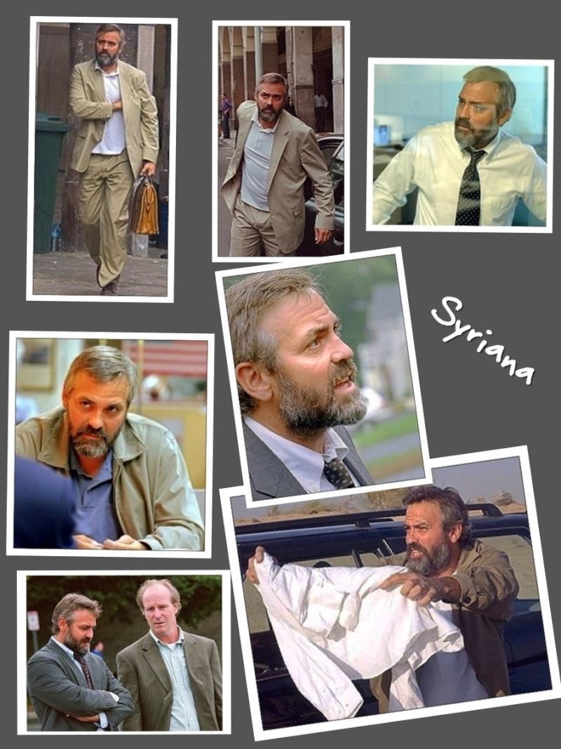George Clooney George Clooney George Clooney! - Page 6 Img_3615