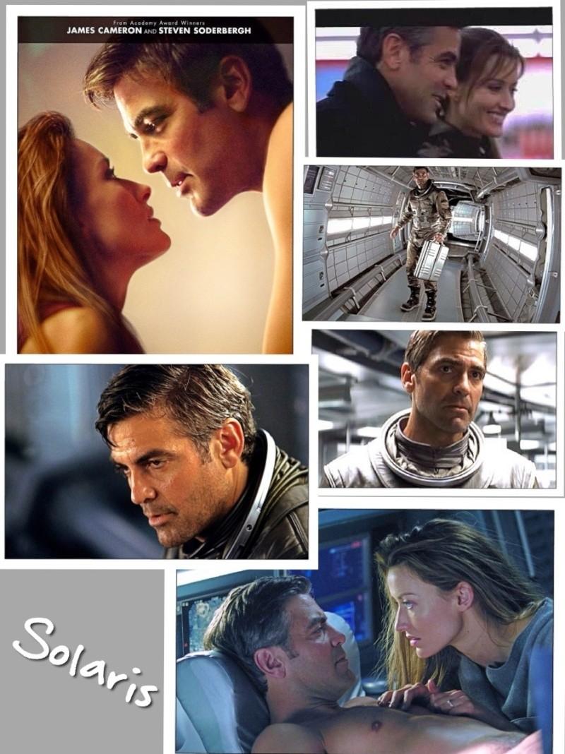 George Clooney George Clooney George Clooney! - Page 5 Img_3710